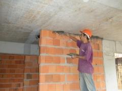 Foto 10  no Rondônia - Arga Forte