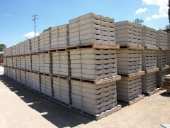 Escalas blocos ltda - qualidade e bom preço!