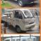 Plotagens p/ veículos em adesivos de plotter recorte ou de impressão