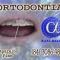 Ortodontia especializada - alpha odonto de natal - (84) 3081-0021