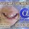 Ortopedia facial - alpha odonto de natal - (84) 3081-0021
