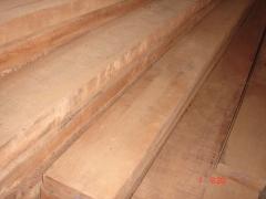 Vigas em massaranduba!! madeiras para telhados.