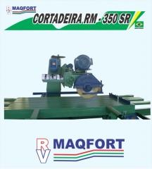 Corte de granitois e marmoles - maqfort.com.br