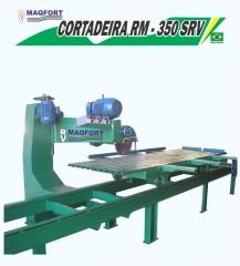 Maquina para cortar granito - maqfort.com.br