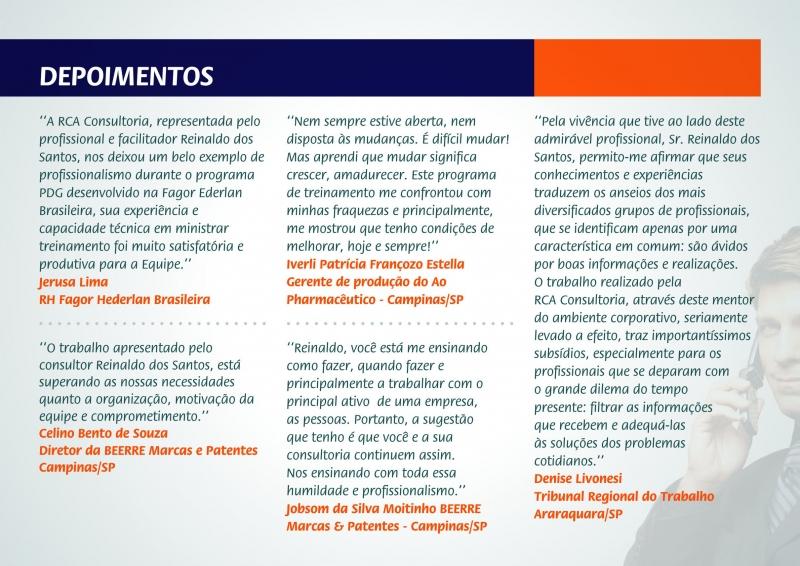 Unibanco-União de Bancos Brasileiros S/a