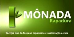 Rapadurinha com 25g. entregamos em todo brasil.