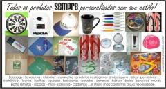 Foto 19 adesivos - Personalizi Produtos Personalizados Ltda