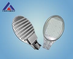Uni led lâmpada de rua - solar lâmpada de rua
