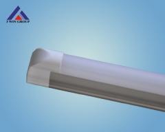 Uni tubo de luz led - lâmpada t5 tubo