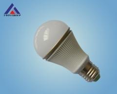 Uni lâmpada led - lâmpada globo