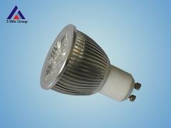 Uni led holofote - mr16 lâmpada spot - lâmpada dicróica