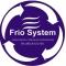 Frio system - refrigeraÇÃo - ar condicionador - foto 7