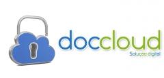 Doccloud - solução digital