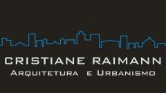 Conheça - nos no facebook/cristiane raimann arquitetura e urbanismo (http://www.facebook.com/pages/cristiane-raimann-arquitetura-e-urbanismo/199522153426305?sk=info)