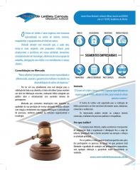 Foto 14 advogados - Centro de Leilões Canoas