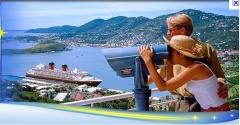 Lunes tour viagens e turismo