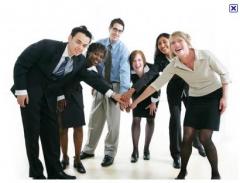 Gelre trabalho temporário- venha fazer parte da nossa equipe
