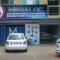 Megaloc locacao  de equipamentos para construcao civil ltda  - foto 3