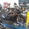 Loja machado motos