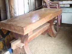 Mesas de prachas a tudo a prota entrega modelos colonias enperial / entre em contato  penielrodrigues@hotmail.com.br
