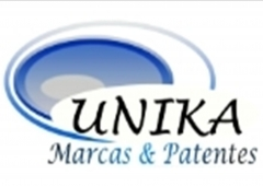 Foto 4 advogados - Unika Marcas e Patentes Ltda