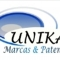 Unika marcas e patentes ltda - foto 9