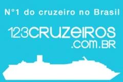 123 cruzeiros