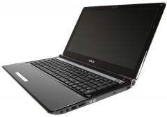 Locação de notebook, aluguel de laptop