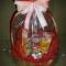 Telemensagem e cestas de cafe da manha em salvador (71) 3398-7386 - foto 3