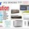 Air solution londrina - foto 11