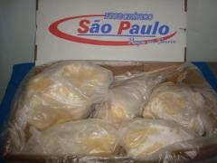 Foto 21 alimentação no Paraná - Comercio de Carnes Bovina