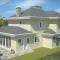 Casa 3d - solid layer - foto 5