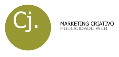 Cj web marketing curitiba, publicidade curitiba, marketing digital, marketing certeiro