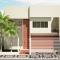 Projeto arquitetônico e complementares de residência em jataí/go.