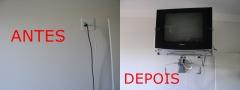Foto 21 eletricistas - Marido de Aluguel  Uberlandia  9 8865-2165 / 9 9211-0591