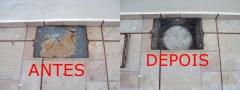 Foto 22 eletricistas - Marido de Aluguel  Uberlandia  9 8865-2165 / 9 9211-0591