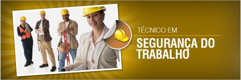 R. M. Braga Servicos - Me - Mandacaru Materiais de Construções e Locadora de Maquinas Pesadas