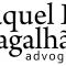 Raquel lemos magalhães advogados - foto 3