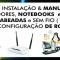 Infobless inform�tica & seguran�a eletr�nica - foto 18