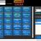 Softicket caixa � um sistema personalizado desenvolvido pela cekurte sistemas.