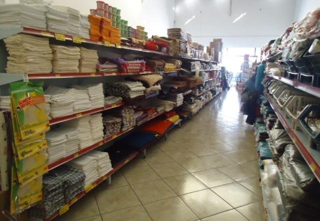 CHAVEIRO ABC 3232-3184