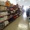 Clamima produtos de limpeza - foto 3