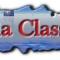 Concordia classificados - foto 16