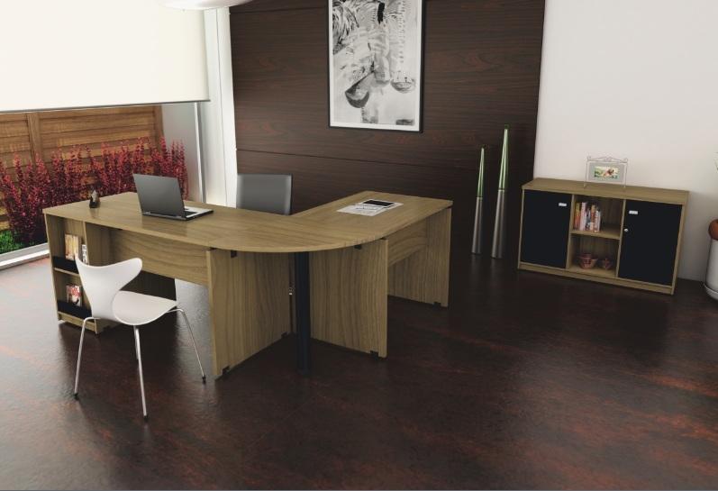Com rcio de m veis sos mobili rio para escrit rio for Mobiliario de escritorio