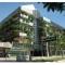 A empresa grnf construtora,  destaca a necessidade de implementação do conceito de sustentabilidade na construção civil no brasi