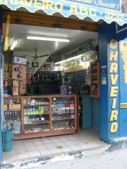 Foto 21 comércio no Minas Gerais - Chaveiro abc 3232-3184