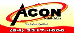 Foto 23  no Rio Grande do Norte - Acon Distribuidora Atacadista de Alimentos
