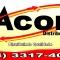 Acon distribuidora atacadista de alimentos - foto 20