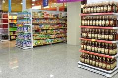 Foto 256 alimentação - Pajeu Nordeste Ltda.