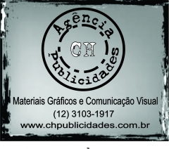 Foto 16 agências da propaganda e publicidade - AgÊncia ch Publicidades